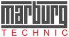 Marburg Technic